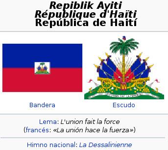 bandera-haiti.jpg