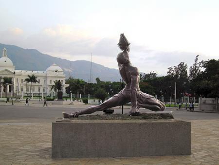 haiti4jpg
