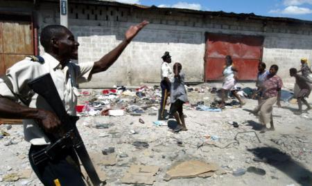haitijpg 2