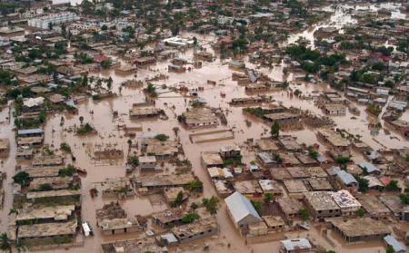 huracanes.jpg