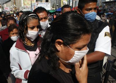 gripe-a.jpg