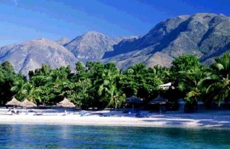haiti2jpg 2