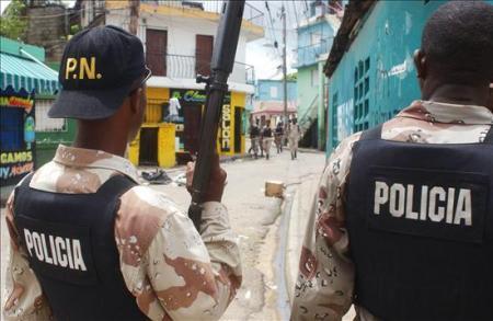 haiti-policia.jpg
