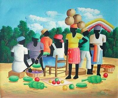 haiti1jpg 2