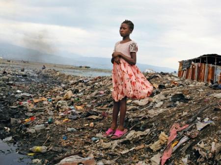 haiti-pobreza.jpg
