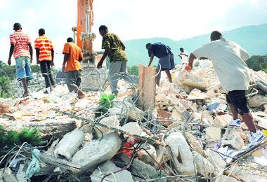 haiti-victimas.jpg
