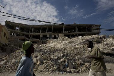 haiti-catastrofe.jpg