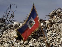haiti-noticias.jpg