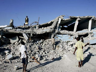 haiti-terremoto.jpg