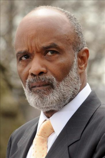 presidente-haiti.jpg