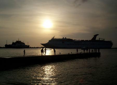 caribe-cruceros.jpg