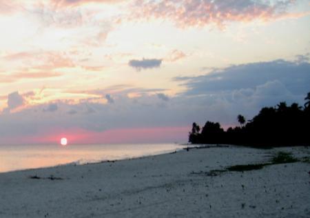 haiti-playa.jpg