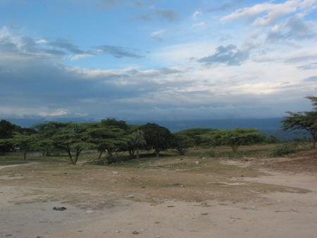 haiti-frontera.jpg