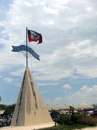 haiti-bicentenario.jpg