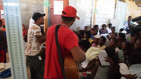 haiti-colera-enfermedad.jpg