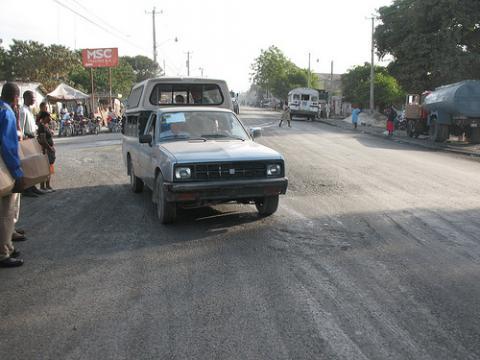 carreteras-haiti.jpg