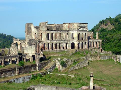 ruinas-castillo-rey.jpg