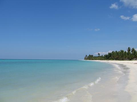 haiti-naturalpg.jpg