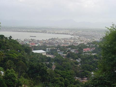 haiti-hoteles.jpg