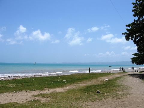 vacaciones-en-haiti.jpg