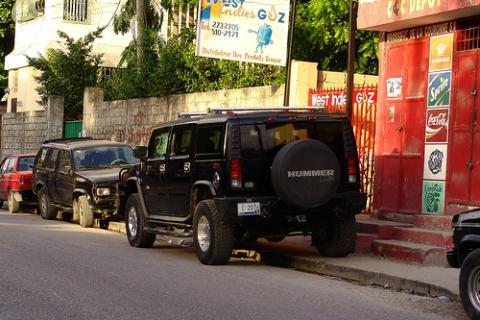 puerto-principe-noticias.jpg