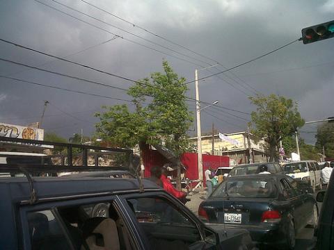 coches-haiti.jpg
