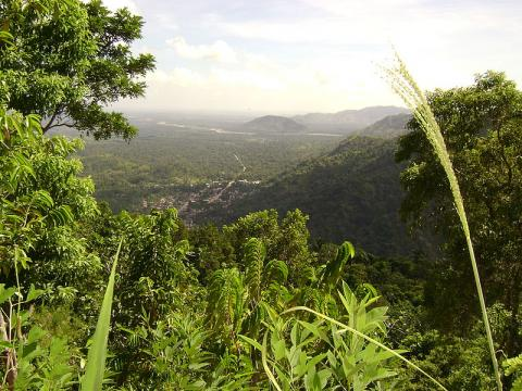 haiti-naturaleza.jpg