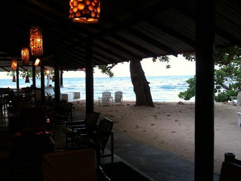 haiti-alojamiento.jpg
