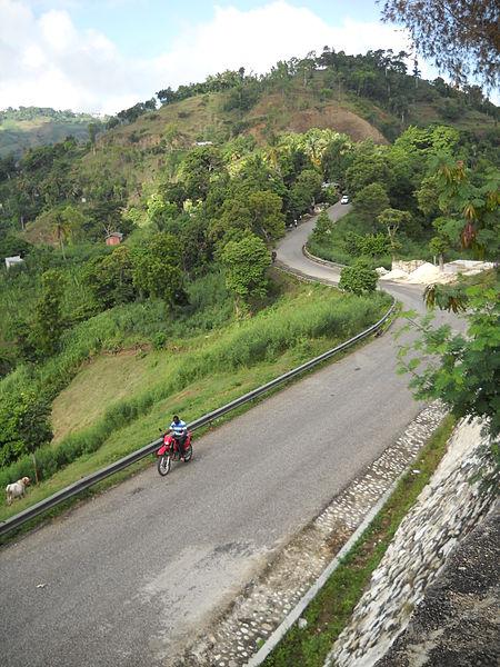 paisajes-haiti.jpg