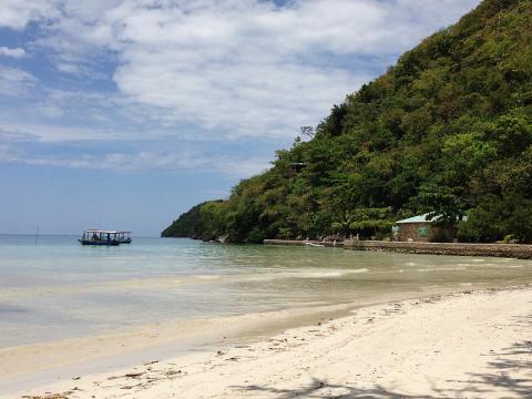 playa-en-haiti.jpg