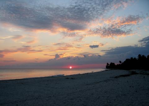 haiti-playas.jpg